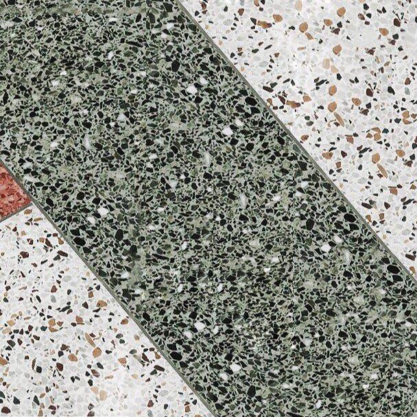 Terrazzo Floor Design Terrazzo Flooring Terrazzo Floor