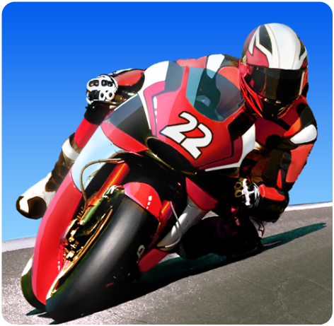 Real Bike Racing 1 0 6 Apk Mod For Android Http Ift Tt 2mj8suh