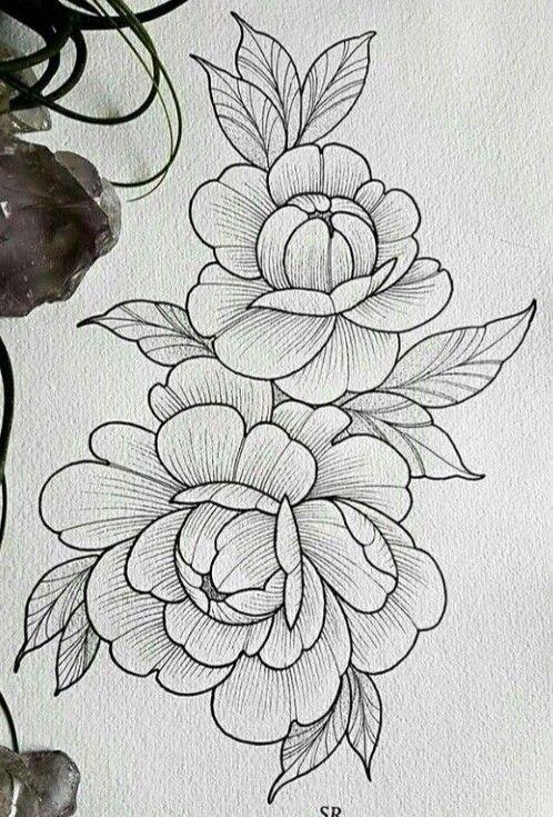 Es ist möglich, mit einem leichteren Faden an hel     einem es Faden graphism hel ist leichteren mit möglich is part of Tattoo drawings -