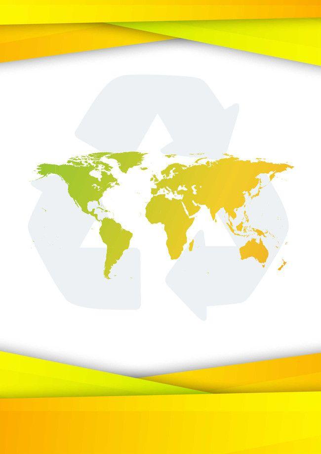 أيقونة خضراء بموضوع البيئة دعاية الدولة تغطي الخلفية Country Flags Theme Eu Flag