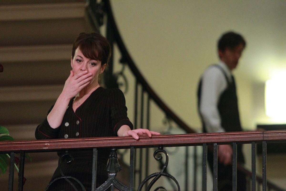 Helen Mccrory Leaving aw leaving <3 | helen mccrory in 2019 | pop culture, culture