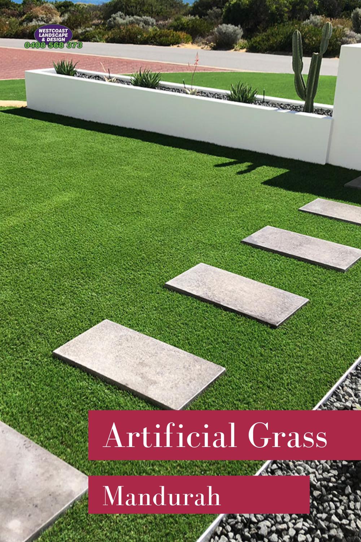 Artificial Grass Mandurah In 2020 Installing Artificial Turf Artificial Grass Turf Installation