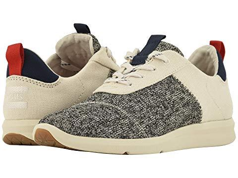 CANVAS | Toms shoes, Casual shoes