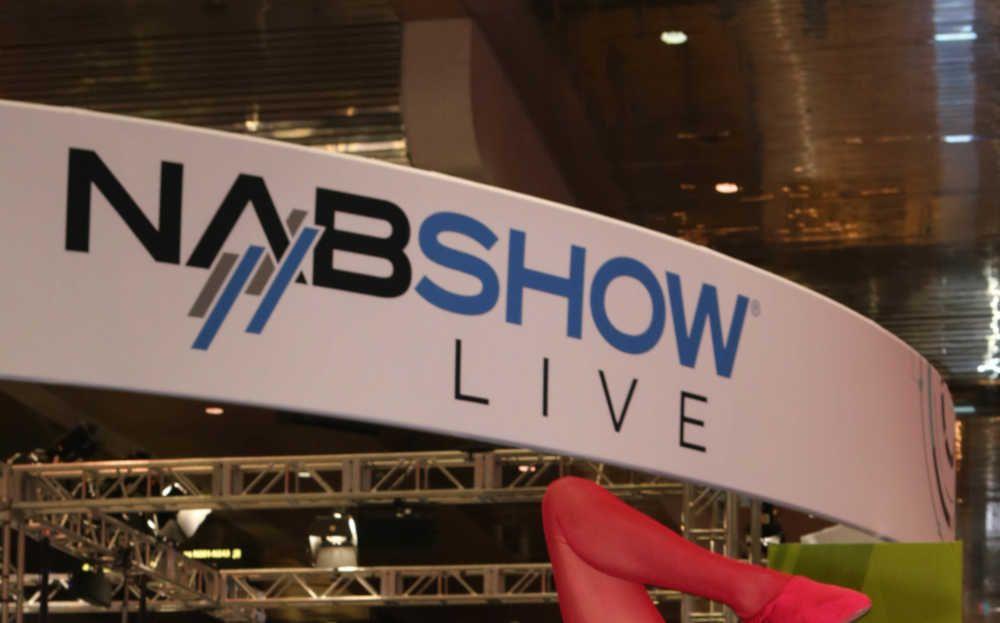 Las Vegas July 2020 Events.Nab Show Las Vegas 2020 In 2019 Upcoming Events Las
