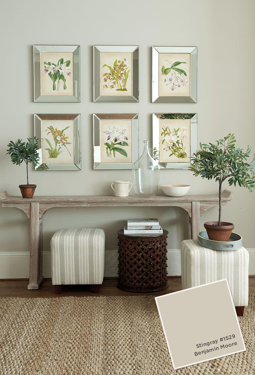 spring 2017 catalog paint colors interior paint colors on designer interior paint colors id=17744