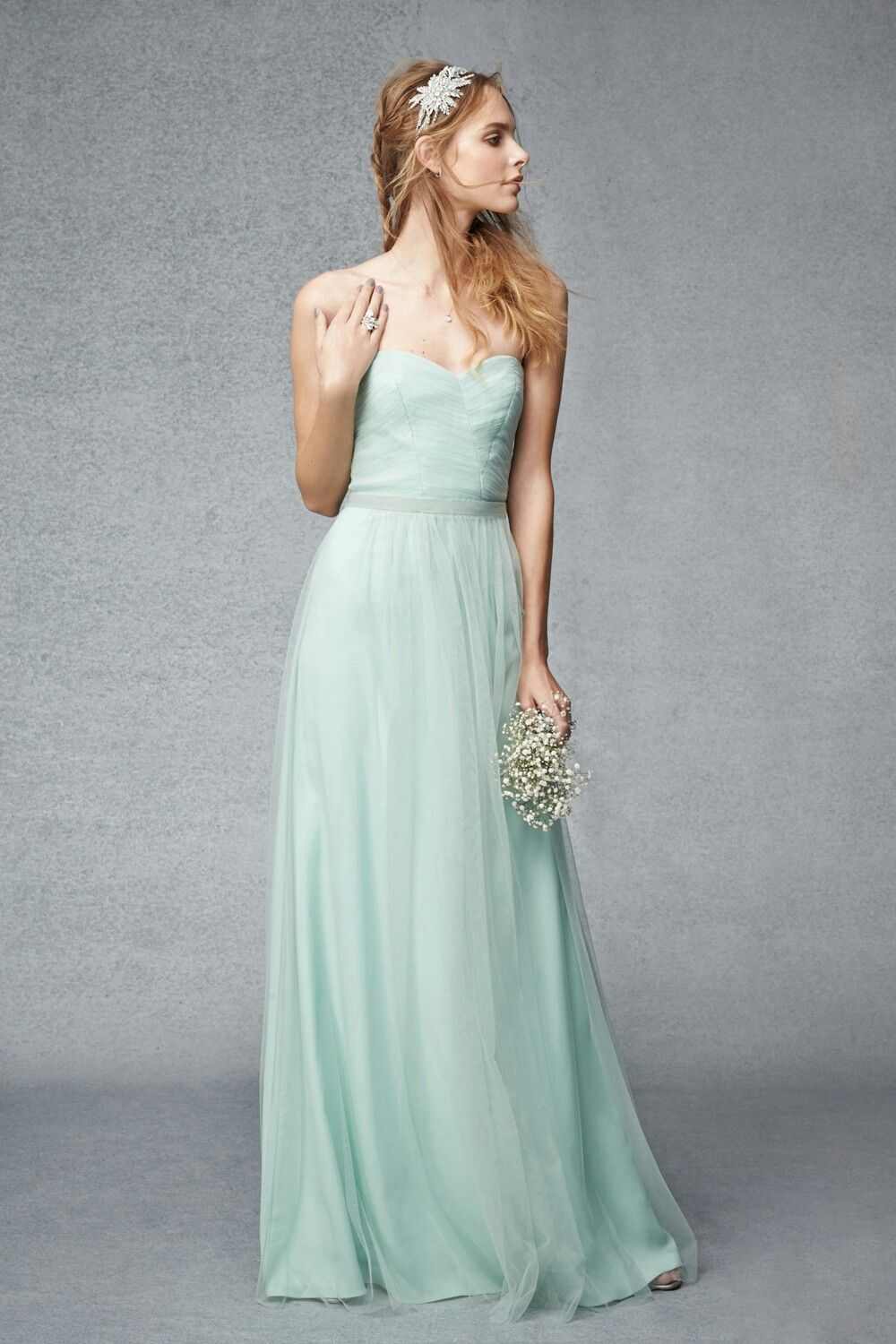 Pin by gypsy spell on bridesmaids pinterest explore fall bridesmaid dresses and more fall bridesmaid dressesjunior bridesmaidsmint green ombrellifo Image collections
