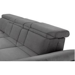 Photo of Sofa bed & corner couches