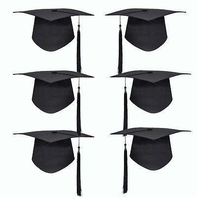 Graduation Hat Student Mortar Board Cap for Congratulation Graduation Ceremony Graduation Hat Student Mortar Board Cap for Congratulation Graduation Ceremony