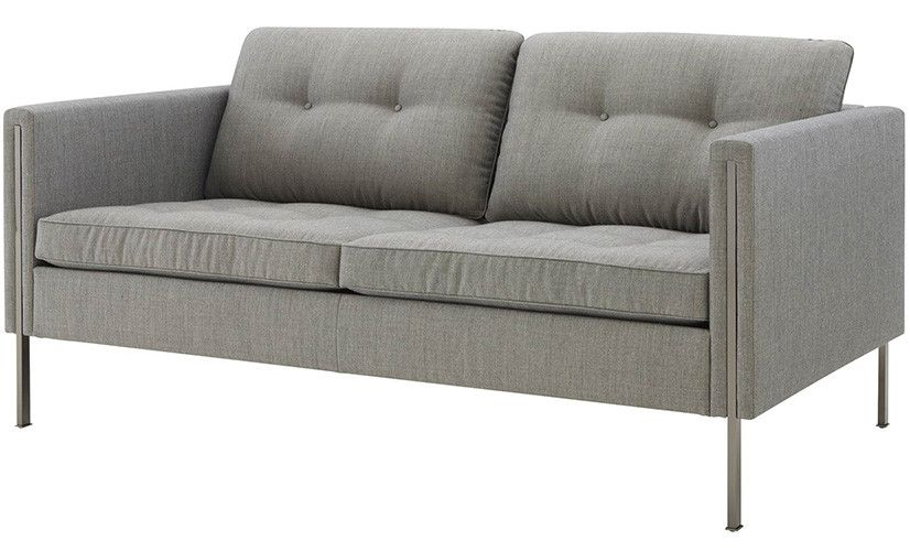 Andy Sofa Set by Ligne Roset Modern Sofas Los Angeles | New ...