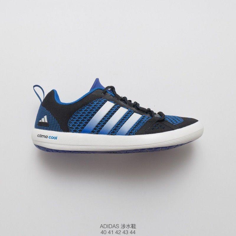 مقدم سوري الجاذبية adidas boat shoes