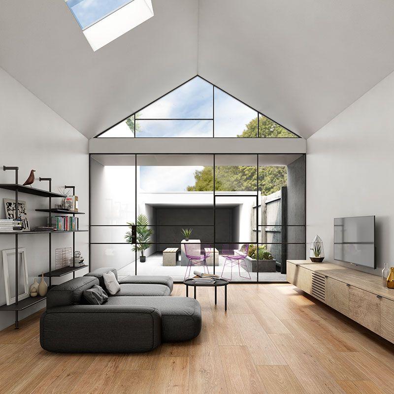 Raumgestaltung Farbe Beige Anthrazit Braun Raumgestaltung: Edimax Naturel Beige Holz Optik Bodenfliese 26,5 X 180 Cm