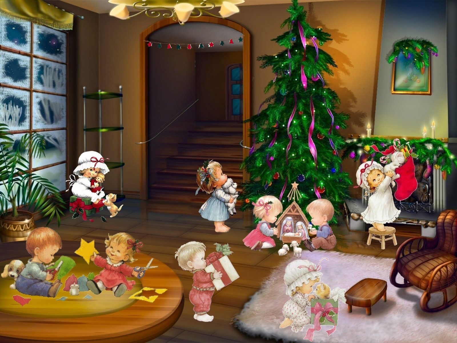 Image du Blog tatakiki.centerblog.net