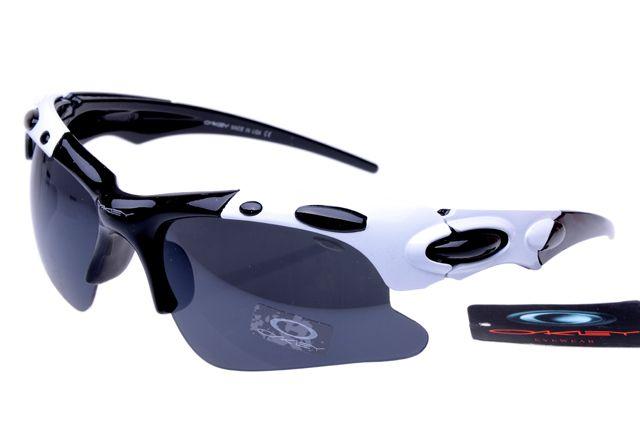 0bb644378400 Polarized Hijinx Oakley Cheap Glasses Black Frame Silver Lens ...