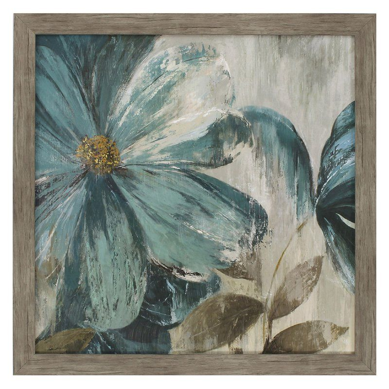 Propac Images Gisel Framed Wall Art - Set of 2 | from hayneedle.com ...