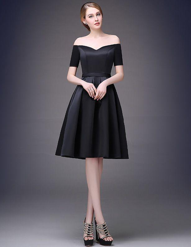 Les robes de soiree 2015 pour jeune fille