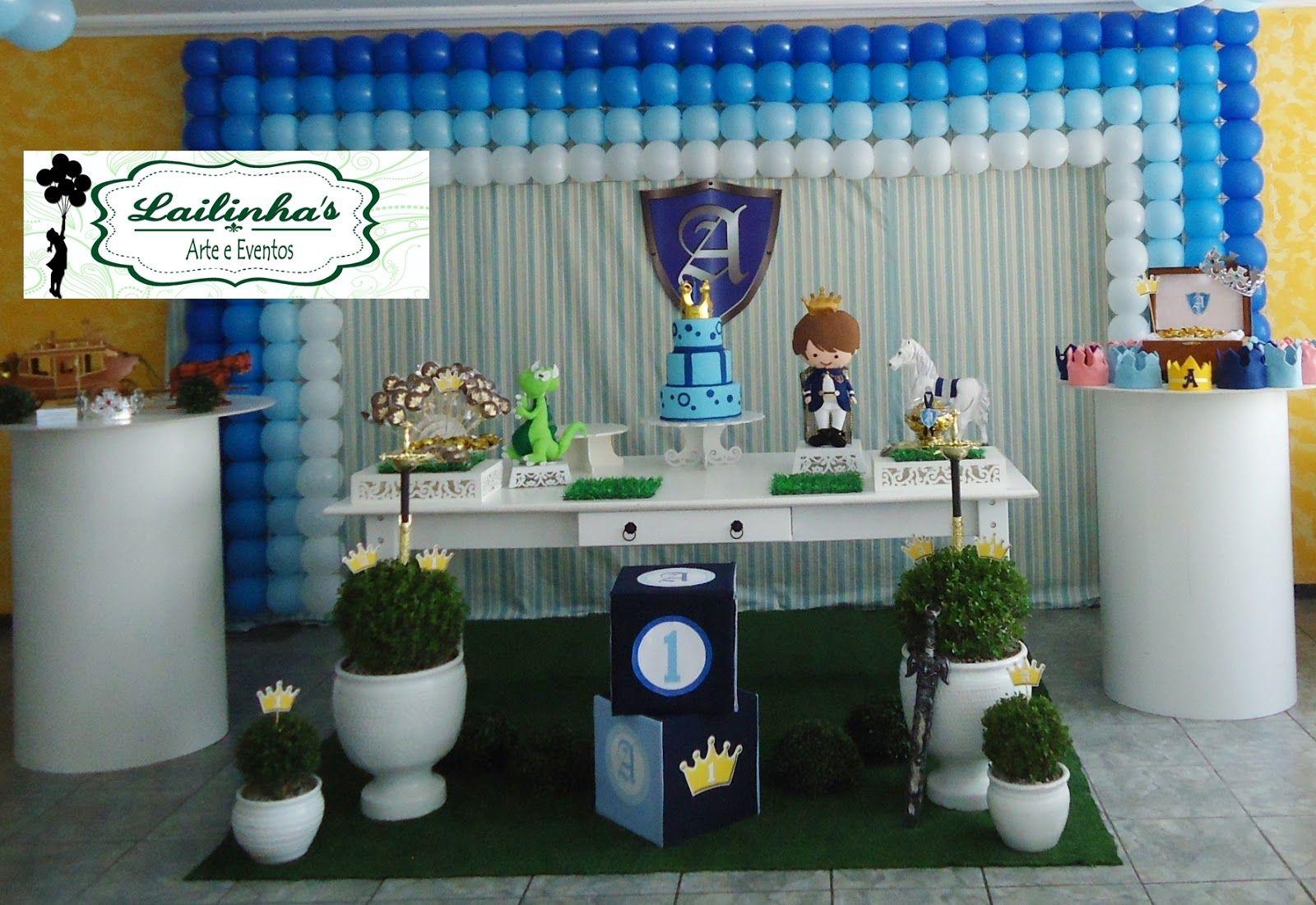Festa+personalizada+Rei+Arthur+Curitiba.JPG (1600×1100)