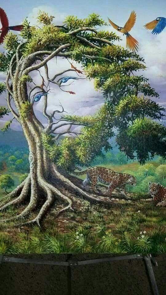 Dibujo Optical Illusions Art Optical Illusion Paintings Jesus Pictures