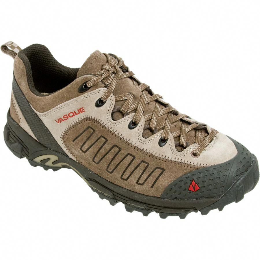 vasque men's juxt hiking shoe