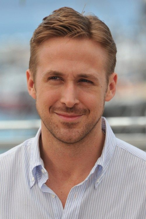 36 Stylish Hairstyles for Men with Thin Hair | Men hairstyles ...