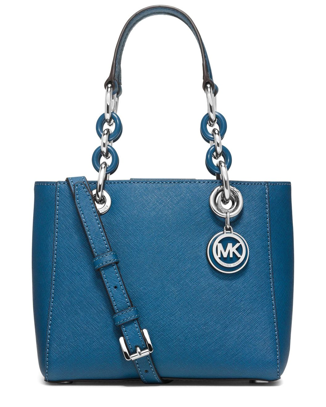 You need to see this Michael Kors Cynthia Extra-Small Leather Satchel on Rue La La.  Get in and shop (quickly!): http://www.ruelala.com/boutique/product/99376/29445099?inv=monicafedri&aid=6191