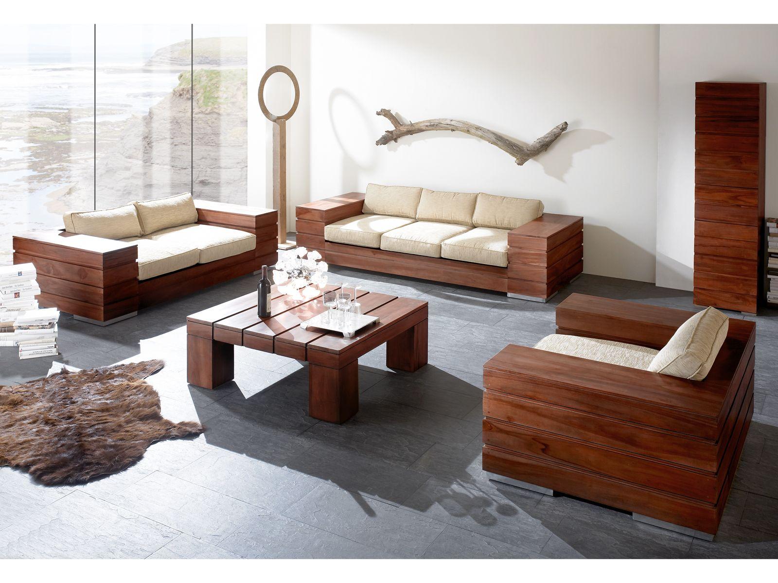 Pin Von Massivum Echtholzmobel Kreative Wohnideen Accessoires Auf Wohnzimmer Einrichten Wohnzimmer Einrichten Haus Deko Und Lounge Mobel