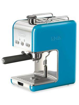 kMix Espresso Maker by DeLonghi on Gilt Home
