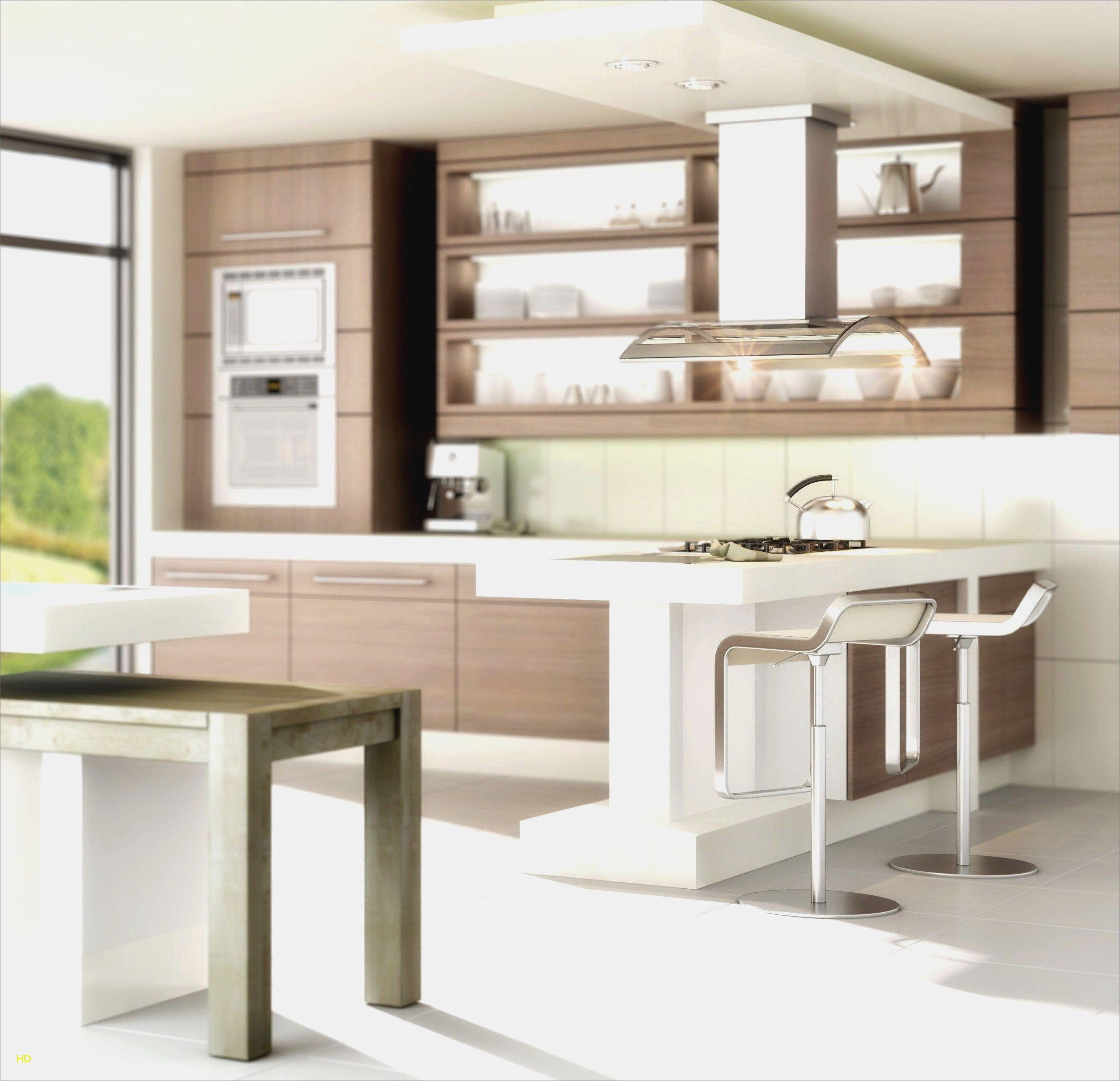 48 Das Beste Von Arbeitsplatte Kuche Dunn Built In Ovens Cooking Appliances Design