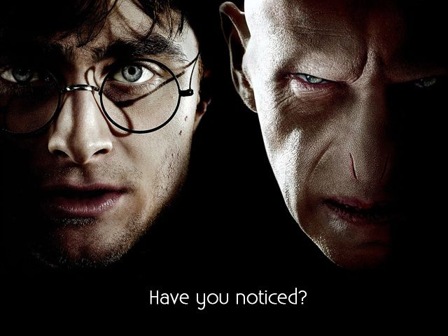 Haveyouevernoticed Voldemort Always Waits Till The End Of The School Year To Kill Harry H Harry Potter Voldemort Harry Potter Games Harry Potter Vs Voldemort
