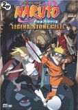 Download Naruto the Movie 2: Legend of the Stone of Gelel Full-Movie Free