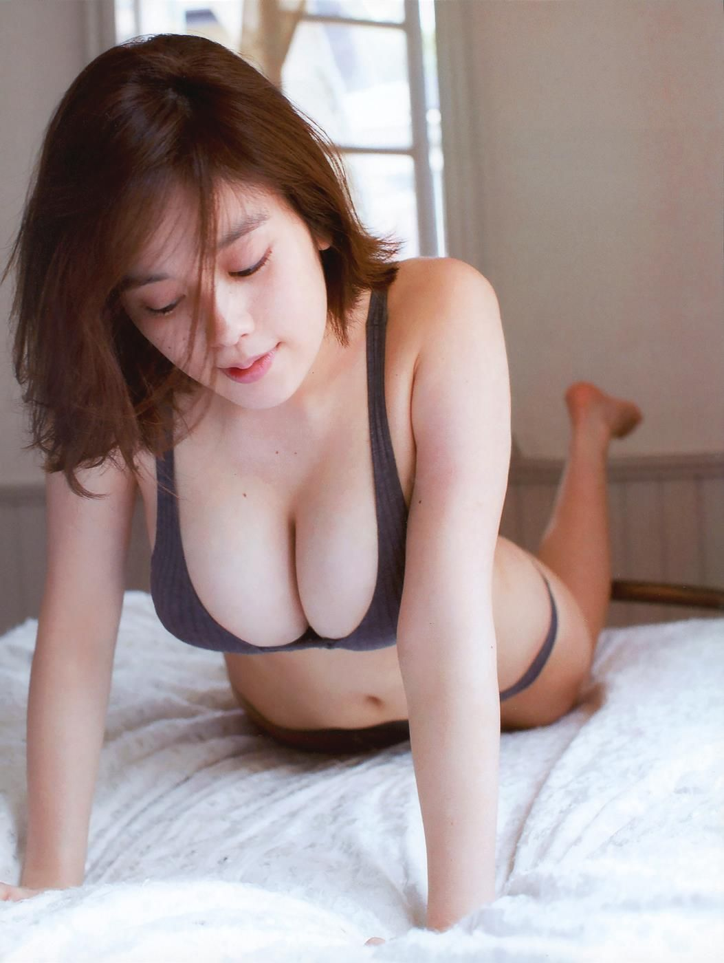 black pragnant women porn big tits