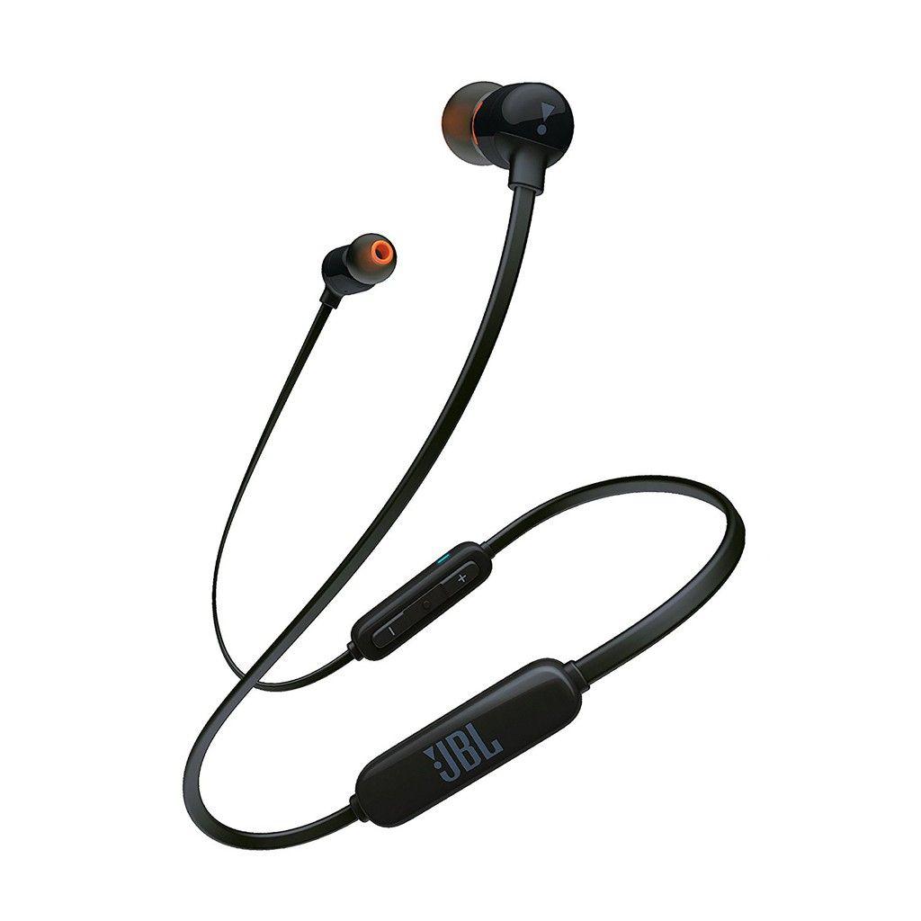 Features 1 Jbl Pure Bass Sound 2 6 Jam Baterai Isi Ulang Dalam 2 Jam 3 Magnetic Cable Headphones Wireless In Ear Headphones Wireless Headphones Review