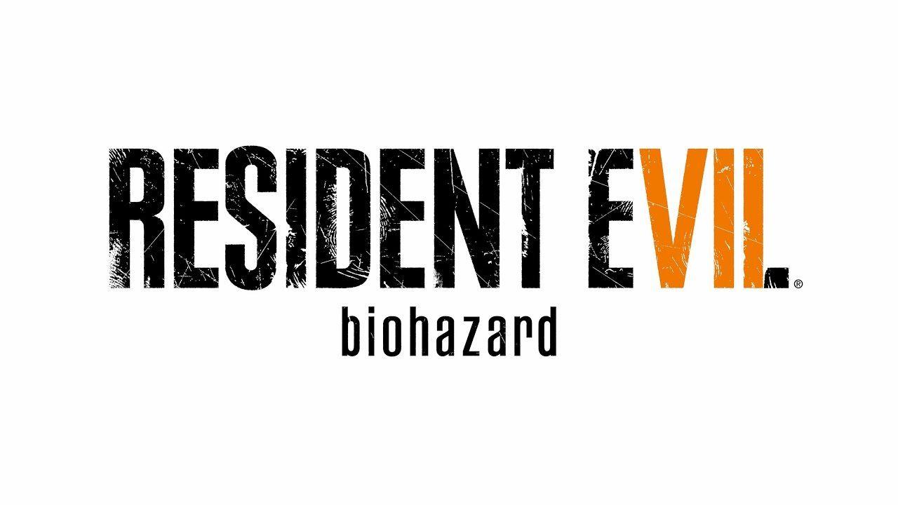 Resident Evil 7 Biohazard TV Spot after TWD season finale