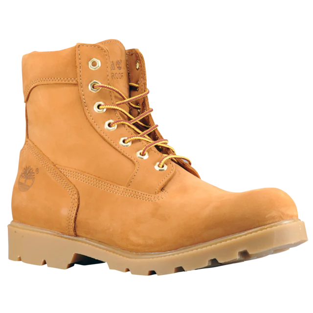 Timberland 6 Single Sole Boots Men S Boots Red Timberland Boots Timberland Boots