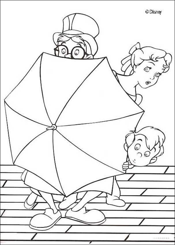 Peter Pan Coloring Pages Google Sogning Peter Pan Coloring Pages Mermaid Coloring Pages Cartoon Coloring Pages