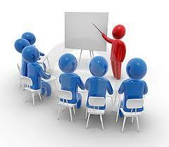 El líder es la persona que tiene la habilidad de influenciar en los demás para conseguir un determinado propósito. Así, el personal responsable de una promoción debe utilizar determinadas técnicas …