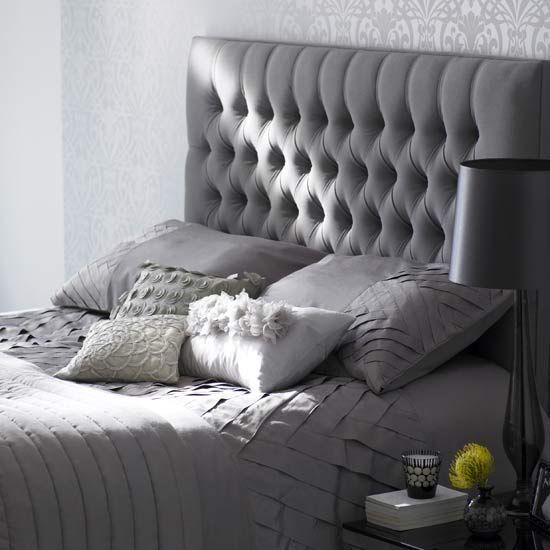 Roslyn Bedroom Furniture Set: Pin Van Nikki Van Liempt Op Slaapkamer