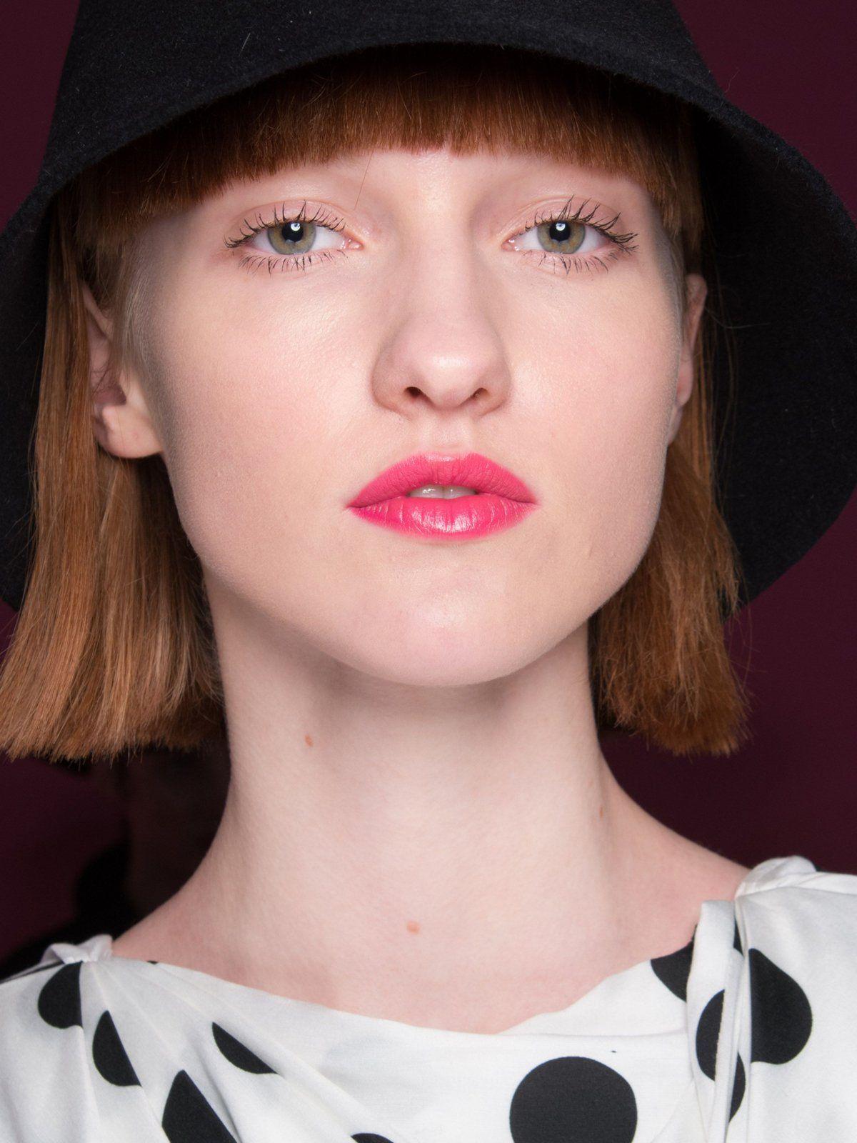 So wählen Sie den richtigen Lippenstift für Ihren Hautton