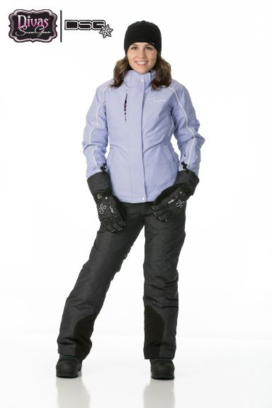 Lilly Collection Jacket a8be21f92