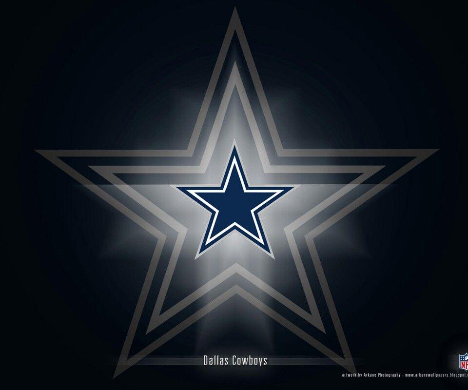 Dallas Cowboys, Chicago Bears Y NFL
