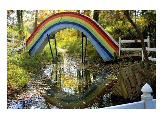 Severna park md single gay men