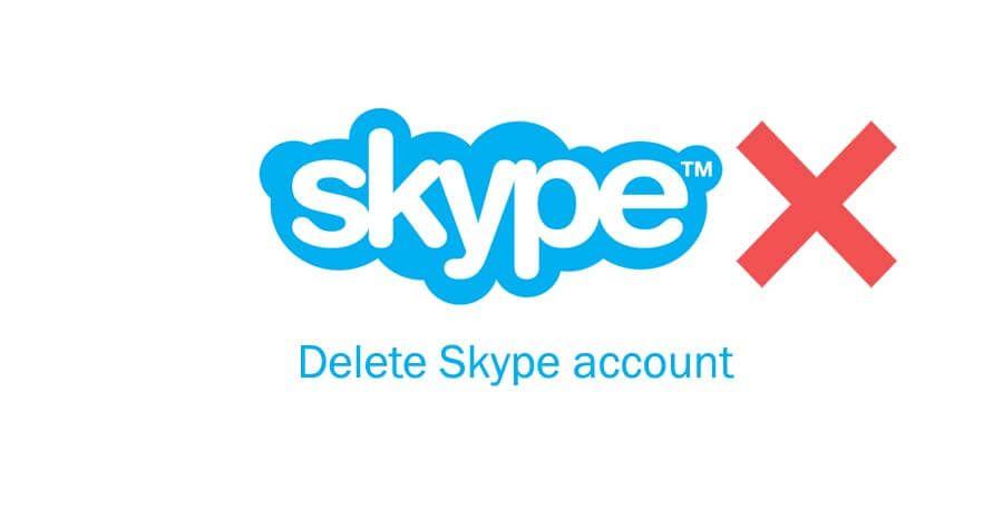 My Skype Account
