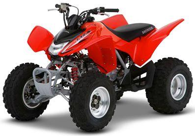Honda ATV Parts   Atv parts, Atv, Honda