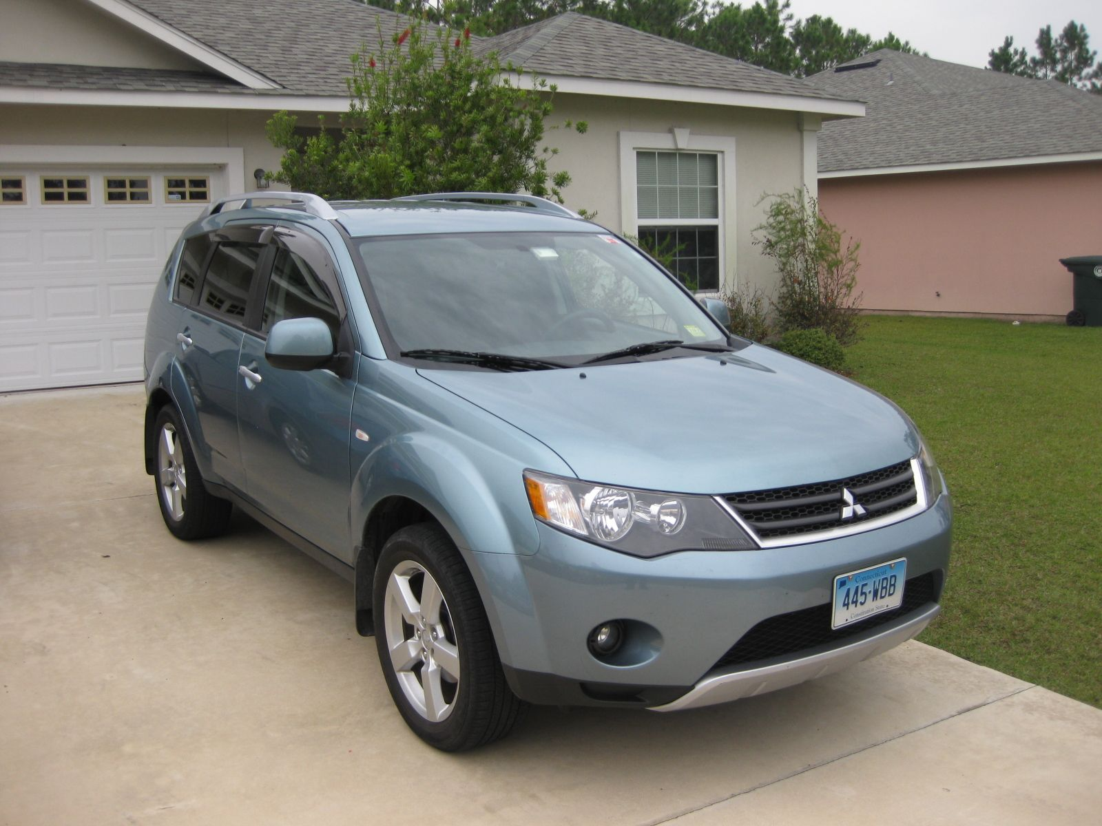 awesome 07 mitsubishi outlander owners manual mitsubishi rh pinterest com 2009 mitsubishi outlander user manual 2009 mitsubishi outlander owners manual pdf