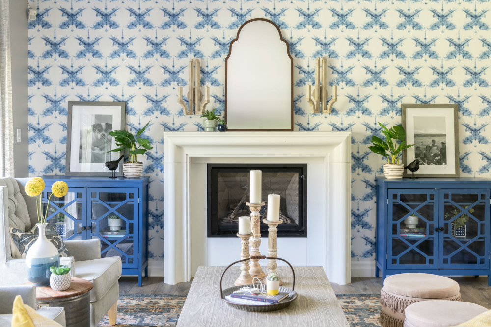 2020 Decorating Trends Revealed in Worst to First in 2020 ...