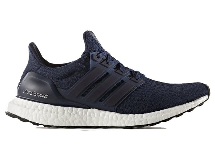 adidas 3.0 Navy in 2019 | Dream Kicks | Nike kd shoes, Shoes