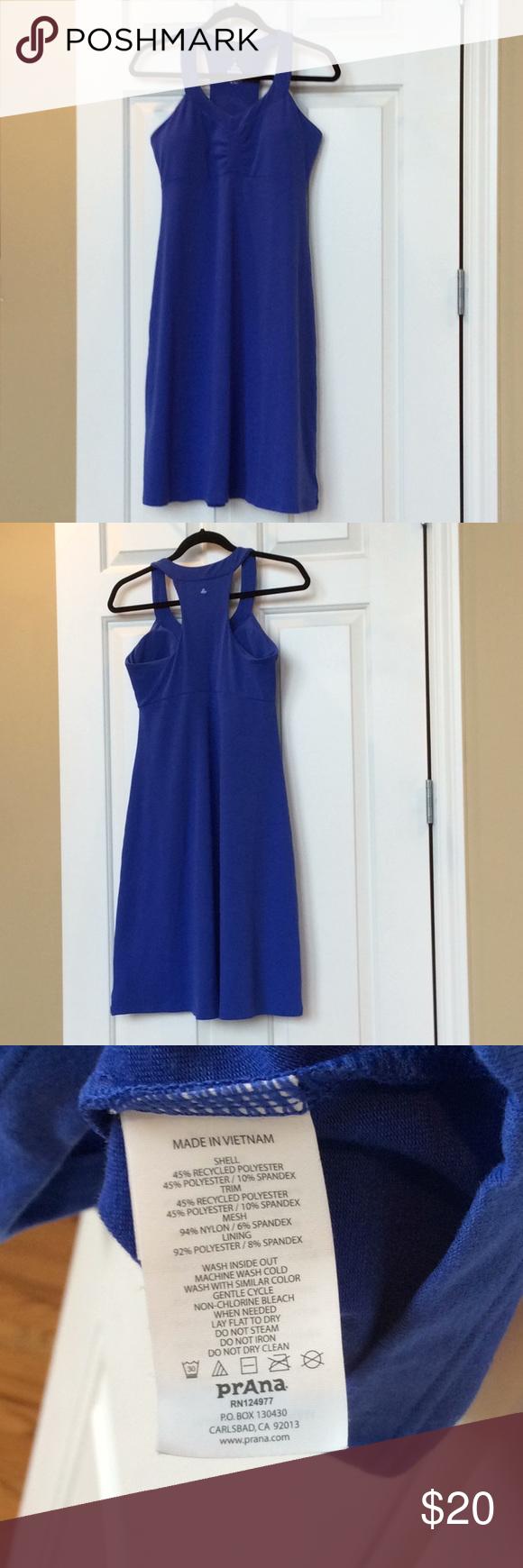 Prana Blue Summer Dress Blue Summer Dresses Summer Dresses Dresses [ 1740 x 580 Pixel ]