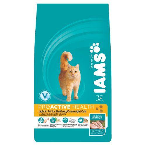 Pin On Pet Heaven Cat Food
