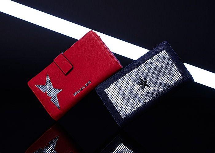 Venda Acessórios de moda / 29141 / Thierry Mugler