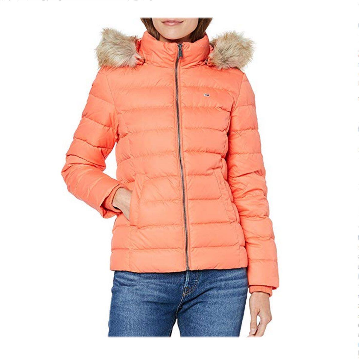 Mantel Fur Damen 2020 Besten Seller Bestseller Produkte In 2020 Damen Mantel Winter Jacken Daunenjacke