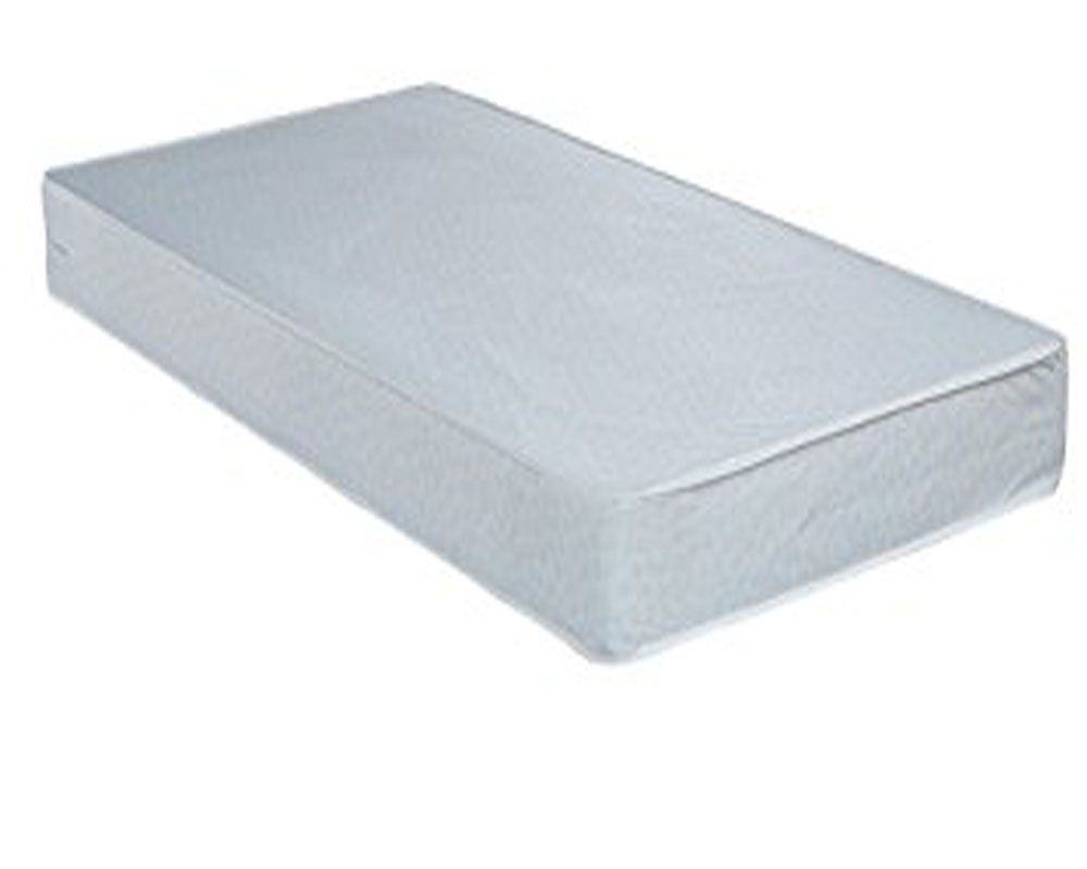 ultimate guide to find best crib mattress for your little one s